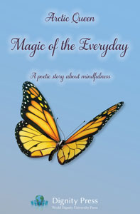 Cover: Magic of the Everyday